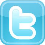 Logo-twitter_150x150