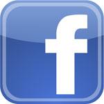 facebook_150x150
